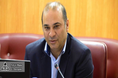 Irans daily gas production capacity surpasses 1 bcm